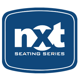 NXT Seating