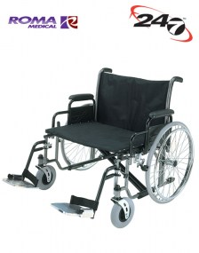 1473X-bariatric-wheelchair4
