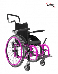 Children Wheelchair