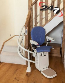 platinum_curved_stairlift31