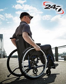 wheelchair-category-pic6