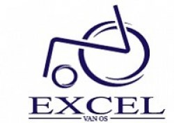van-os-excel-wheelchairs