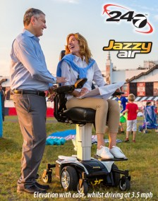 247-Pride-jazzy-air-power-chair6