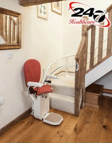 247_curved_stairlift23