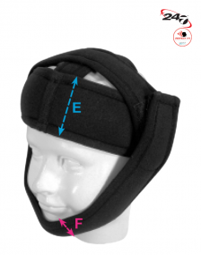 HP-MS Head Protection