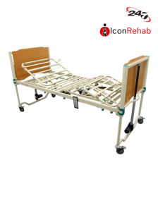 ICON 2 Bed
