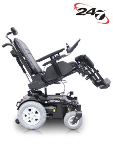 Quantum-aspen-rear-wheel-drive-power-chair-tilt