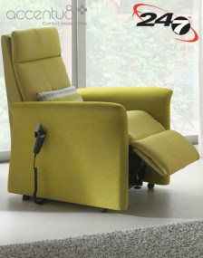 accentu8-lotus-riser-recliner-liftchair1