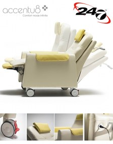 accentu8-mode-recliner-chair