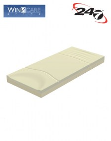 alova-heel-mattress13