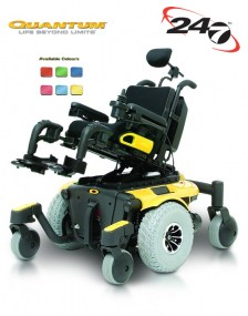 q610_quantum-q610-paediatric-powerchair