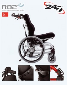 r82-cougar-paediatric-wheelchair