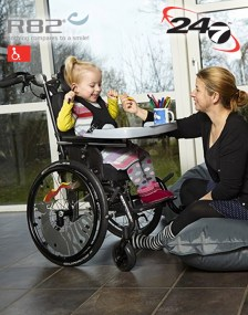 r82-kudu-paediatric-wheelchair2