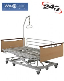 xxl-xpress-techn-hospital-bed